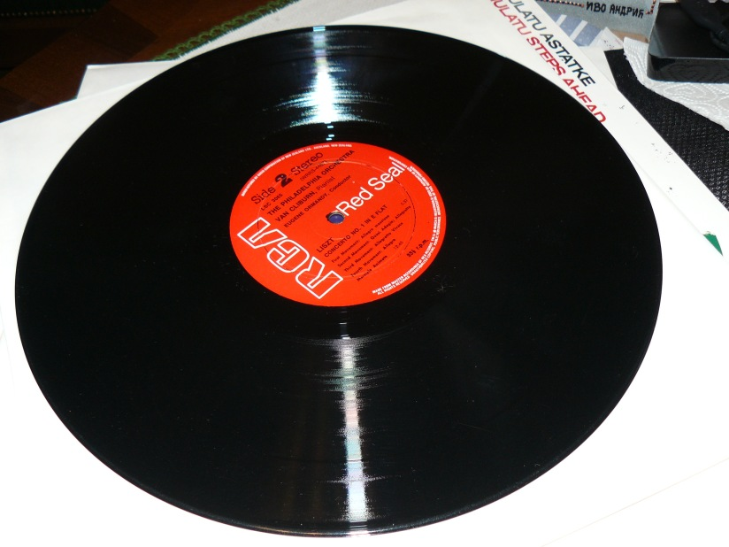 P1110467