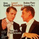 Bernstein Gould