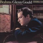 Brahms Gould