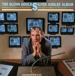 Gould Silver Jub