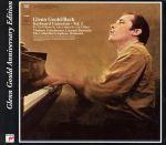 Keyboard Gould 1