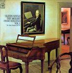 Mozart Gould