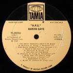 Tamla 4B DJ
