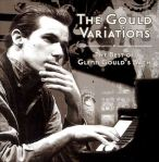 Variations Gould