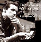Variations Gould